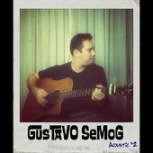 Acoustic #2 by Gustavo Semog