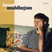 Bright Skies di Isaac Waddington