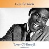 Tower Of Strength (Remastered 2020) de Gene McDaniels
