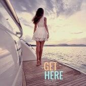 Get Here by Giacomo Bondi