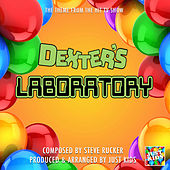Dexter's Laboratory Main Theme (From