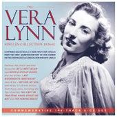 Collection 1936-62 by Vera Lynn