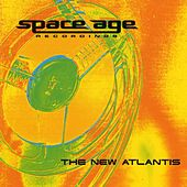The New Atlantis by Various Artists
