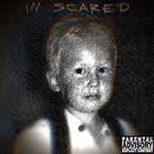 Im scared (Acoustic Version) de Jonas Eikeland