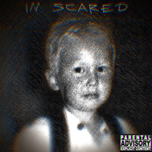Im scared (Acoustic Version) by Jonas Eikeland