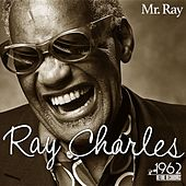 Mr. Ray by Ray Charles