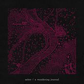 A Wandering Journal by Sabre