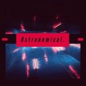Astronomical. de H3llb0yy
