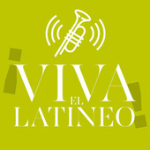 ¡Viva el Latineo! de Various Artists