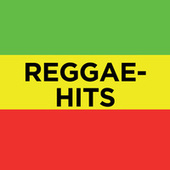 Reggae Hits & Classics by Various Artists