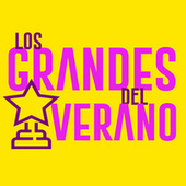 Los Grandes del Verano by Various Artists