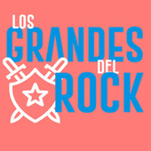 Los Grandes del Rock de Various Artists