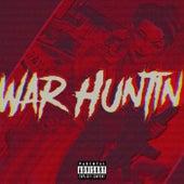 War Huntin de Eazy