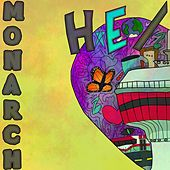 HE/ by Monarch