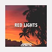 Red Lights de Axero