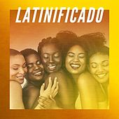 Latinificado by Various Artists