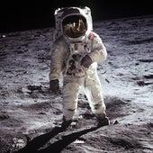Astronaut (feat. lukexi) von Vi$ions