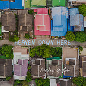 Heaven Down Here de Mickey Guyton