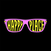 Happy Place by Various Artists