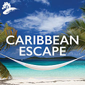 Caribbean Escape de Various Artists