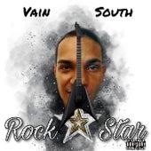 Rockstar de South