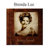 The Brenda Lee Songbook de Brenda Lee