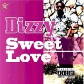 Sweet Love van Dizzy