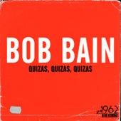 Quizas, Quizas, Quizas de Bob Bain