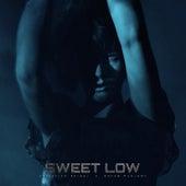 Sweet Low de Christian Reindl
