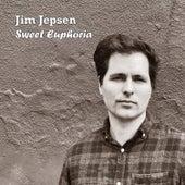 Sweet Euphoria de Jim Jepsen