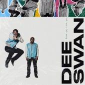 Fire van Dee Swan
