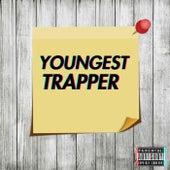 Youngest Trapper de Sonny Raptor