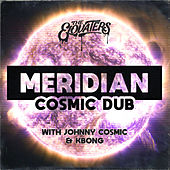 Meridian (Cosmic Dub) by The Elovaters