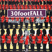 Divided We Stand by 30footFALL