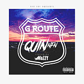G Route by Quin Nfn