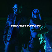 Never Know by Luciano