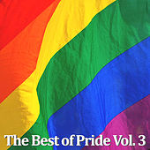 The Best Of Pride, Vol. 3 von Various Artists