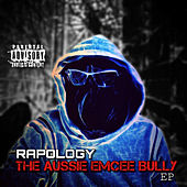 The Aussie Emcee Bully de Rapology