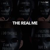 The Real Me by Fearless Soul