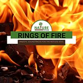 Rings of Fire - Majestic Soundtracks for the Restless Soul von Various