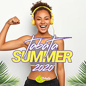 Tabata Summer 2020 by Tabata Music