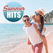 Summer Hits de German Garcia