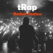 Trap Bodak Yeeelow (mos Def and Cardi B Remix) by DVA Direktora