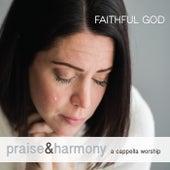 Faithful God de Praise and Harmony