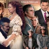 Éxitos de Telenovela de Various Artists