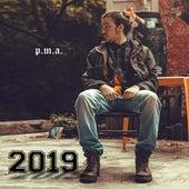 2019 by Pma
