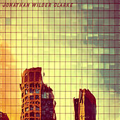 Solemn Is the Rise, Pt. 1 by Jonathan Wilder Clarke