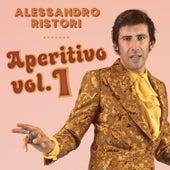 Aperitivo, Vol.1 de Alessandro Ristori