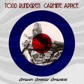Anyway Anyhow Anywhere de Todd Rundgren