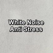 White Noise Anti Stress by Sleep Music (1)